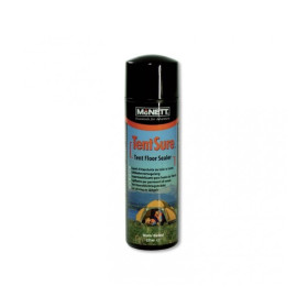 Spray impermeabilizare McNett Tentsure 250ml 10607-001