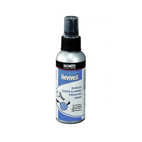Spray impermeabilizare McNett Revivex Nubuck 117ml