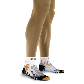 Sosete de alergare X-Socks Run Evolution