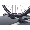Suport Biciclete Thule Freeride 532