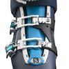Clapari Ski Salomon Qst Pro 90 Femei