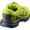 Pantofi Alergare Salomon Xa Elevate Junior