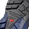 Pantofi Drumetie Salomon Techamphibian 4 Barbati