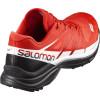 Pantofi Alergare Salomon S-Lab Wings 8 Racing Femei