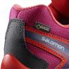 Pantofi Drumetie Salomon X-Ultra Gore-Tex Junior