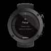 Ceas Suunto Kailash Carbon GPS